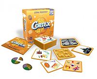 Настольная Игра Вокруг света Cortex Challenge