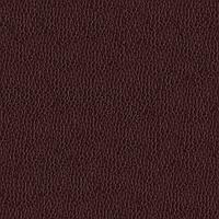 Искусственная кожа для мебели (кожзам) Альфа / Alfa модель 7