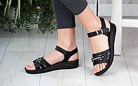 Босоножки сандалии женские летние стильные 36,37,39 размер