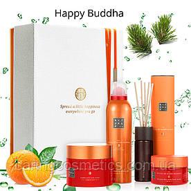 Подарунковий набір Happy Buddha. Енергетична колекція (L). Виробництво-Нідерланди
