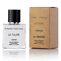 Byredo La Tulipe премиум тестер