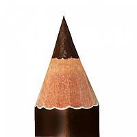 Карандаш для бровей Lorina (brown-2)