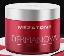 Derma Nova (Дерма нова) - крем від прищів і вугрів