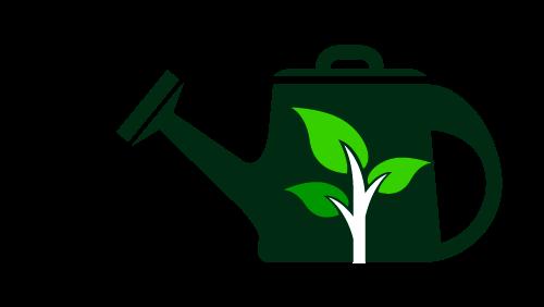 Агроном — семена цветов и овощей, а также средства для ухода и защиты растений