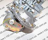 Карбюратор К-135 Двиг.ЗМЗ-53; 66; 71;73; 4905 Газ-53,66,ПАЗ Россия, фото 6