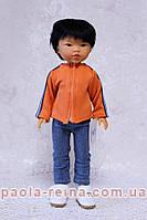 Кукла Kenzo, Ken-7503, рост 28 см, Испания
