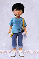 Лялька Kenzo, Ken-7502, зростання 28 см, Іспанія