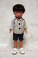 Кукла Альберт, Albert, ALB-7105, рост 28 см, Испания 1, фото 1