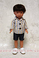 Лялька Альберт, Albert, ALB-7105, зростання 28 см, Іспанія 1