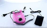Машинка для педикюра Beauty nail DM-9-1/ 208