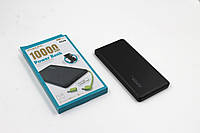 Моб. Зарядка POWER BANK 10000mAh PINENG PN 951