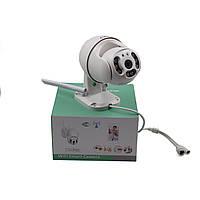 Камера CAMERA CAD N3 WIFI IP 360/90  2.0mp уличная