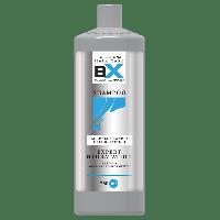 Профессиональный шампунь для гидратации волос BX Expert Hydratation Shampoo 750 ml