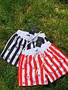 Чоловічі пляжні шорти, Red, Туреччина Madmext, фото 2