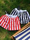 Чоловічі пляжні шорти, Red, Туреччина Madmext, фото 4