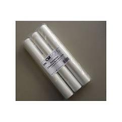 Пленка для упаковочного апарата Clatronic 28,5cm x 10m  длина 10 метров, 3 ролика