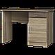 Стол письменный Школьник 3 Эверест, фото 4