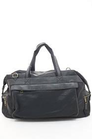 Дорожная сумка DAVID JONES 0798