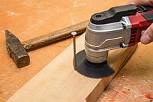 Многофункциональный инструмент Einhell TE-MG 300 EQ, фото 2
