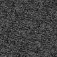 Искусственная кожа для мебели (кожзам) Альфа / Alfa модель 9