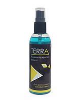 Лосьон от вросших волос TERRA 150 мл