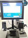 Стойка для pos-систем PS3010 Maken, фото 4