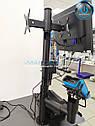 Стойка для pos-систем PS3010 Maken, фото 2