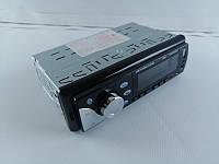 Автомагнитола  PIONER 1285  (USB AUX), фото 1