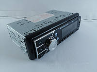 Автомагнітола Pioner 1282 (MP3-FM-USB, microSD-карта), фото 1