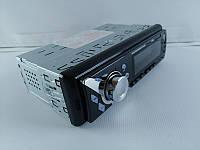 Автомагнитола  Pioner 1281 ISO  ( MP3-FM-USB-microSD-карта), фото 1