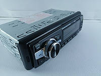 Автомагнітола Pioner 1270 ISO (USB, SD-FM-AUX), фото 1
