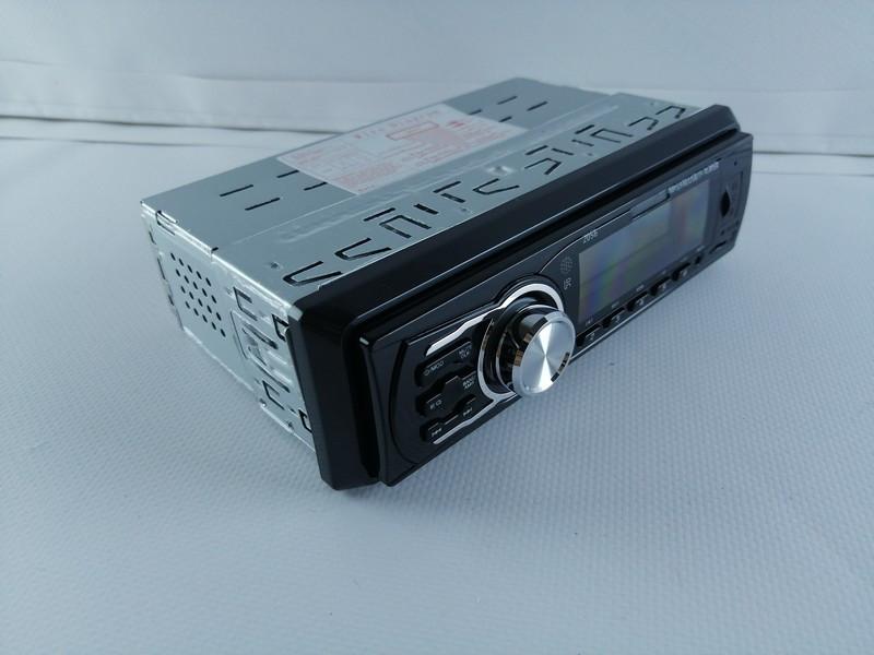 Автомагнітола Pioner 2056 ISO (USB, SD-FM-AUX)