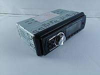 Автомагнітола Pioner 2056 ISO (USB, SD-FM-AUX), фото 1