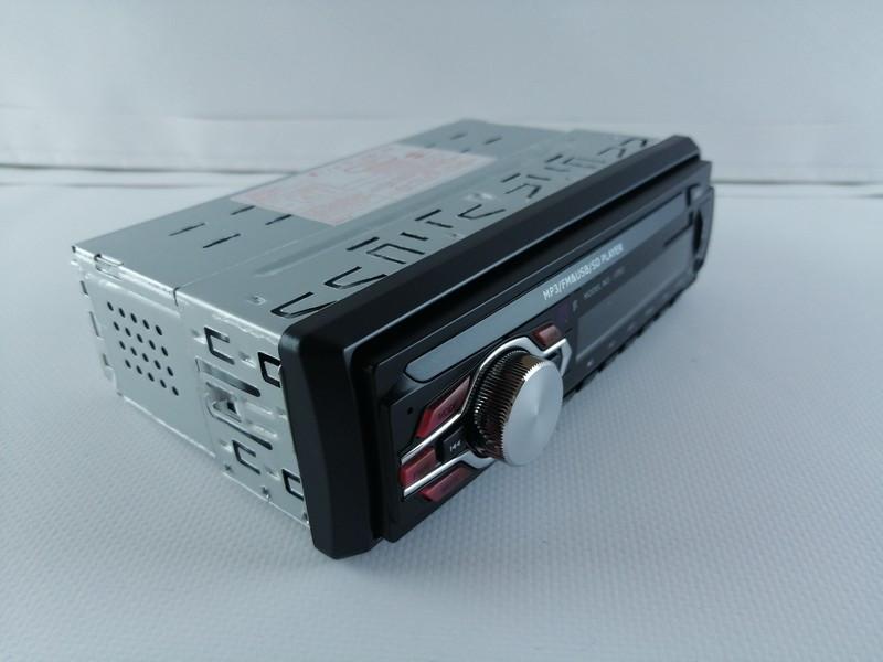 Автомагнітола Pioner 1091 ISO (USB-FM-MP3)
