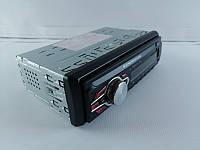 Автомагнітола Pioner 1091 ISO (USB-FM-MP3), фото 1