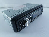 Автомагнітола Pioner BT2050 ISO (MP3/FM/2xUSB/SD/AUX) + Bluetooth, фото 1