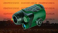 Прибор ночного видения 3х42 - YUKON NVMT Spartan