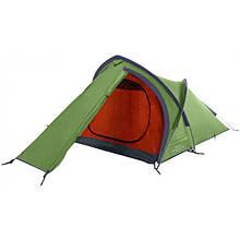 Палатка Vango Helvellyn 200 Pamir