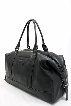 Дорожная сумка DAVID JONES 3258, фото 2
