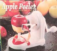 Яблокочистка Apple Peeler. Распродажа!, фото 1