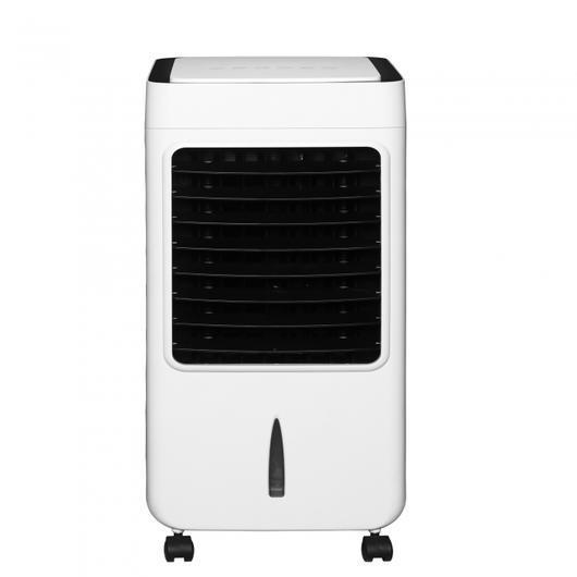 Климатизатор Royalty Line AC-80.880.4LR 4в1