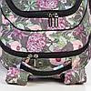 Рюкзак школьный Dolly 545 размер 30х39х21, фото 7