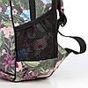 Рюкзак школьный Dolly 545 размер 30х39х21, фото 5