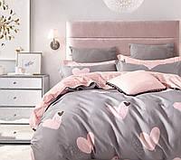 Ткань для постельного белья Бязь Голд Люкс Gold Lux А+В