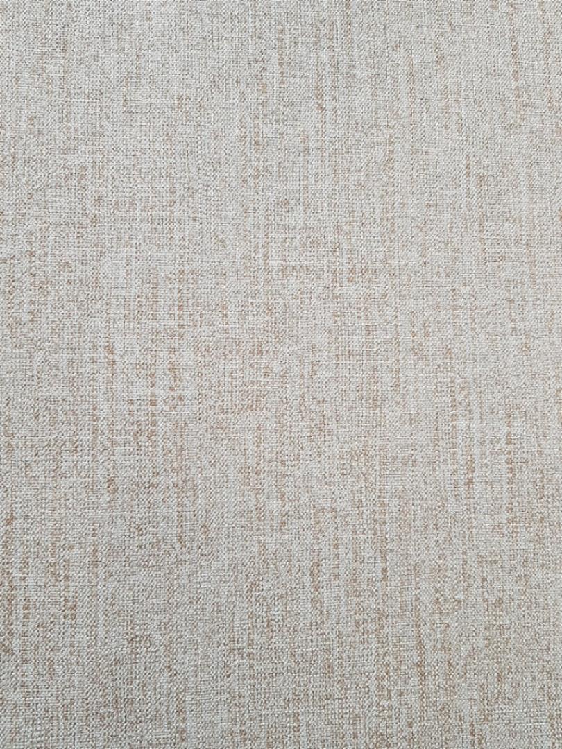 Обои виниловые на флизелине горячего тиснения Marburg Natural vibes метровые под ткань грубый лен терракотовые