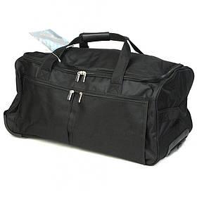 Дорожная сумка DAVID JONES 888-1M