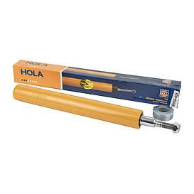 Амортизатор ВАЗ 2108 2109 21099 2113 2114 2115 вставной патрон масляный HOLA передний S421
