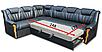 Угловой диван Султан 32 Вика, фото 3