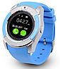 Наручные часы Smart V8 , фото 3