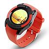 Наручные часы Smart V8 , фото 5